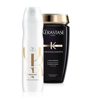 Šampony